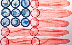 veel-condooms