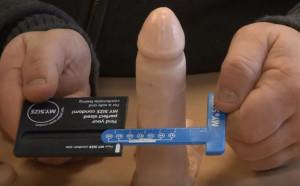 maat-condooms-meten